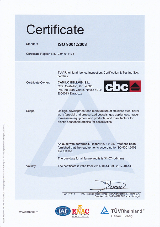 ISO-9001-eng