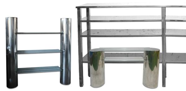 estanterias-acero-inox-zaragoza