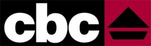 logo CBC bellvis
