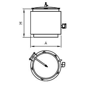 medidas-marmita-cilindrica